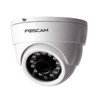 Camera dome Foscam FI9851P