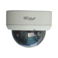 Camera Dome Goldeye MDV18LV