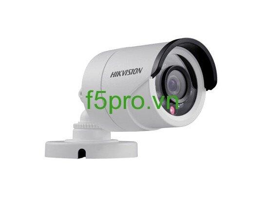 Camera dome Hikvision DS-2CE55C2P(N)-IRP - hồng ngoại