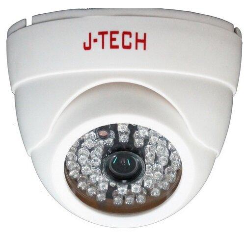 Camera Dome hồng ngoại J-tech JT-5120