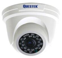 Camera Dome hồng ngoại QUESTEK Win-4161D