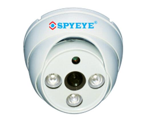 Camera Dome hồng ngoại Spyeye SP-126CM.80