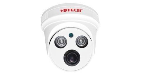 Camera Dome hồng ngoại Vdtech - VDT-888NASL.960P
