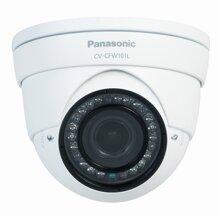 Camera Dome hồng ngoại Panasonic CV-CFW101L