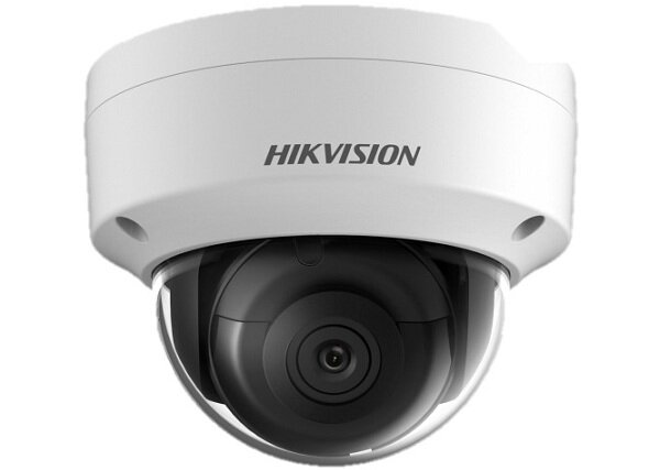 Camera Dome hồng ngoại HIKVision DS-2CD2183G0-IS
