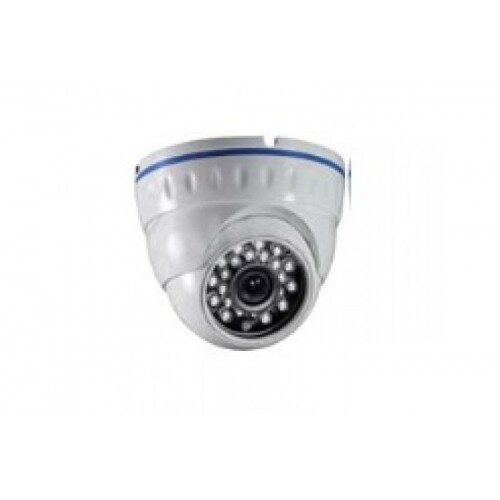 Camera dome J-Tech JT-D250 - hồng ngoại