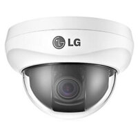 Camera dome LG LCD5300
