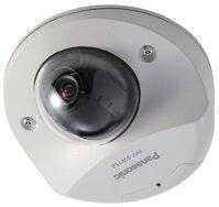 Camera dome Panasonic WVSW152E - IP