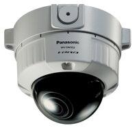 Camera dome Panasonic WVSW352E - IP