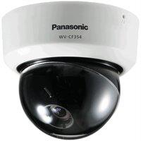 Camera dome Panasonic WVCF354E
