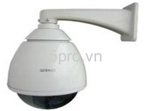 Camera dome Questek QTC-802 - IP