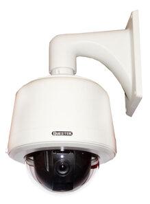 Camera dome Questek QTC830A (QTC-830A)