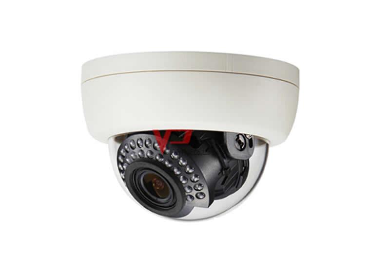 Camera dome Ronix RDCE39P40iIR
