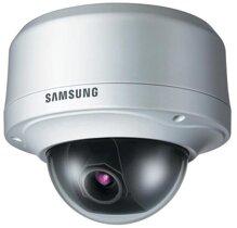 Camera Dome Samsung - SCV-3120P