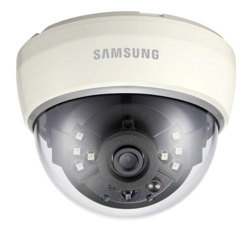 Camera dome Samsung SCD-2022RP - hồng ngoại
