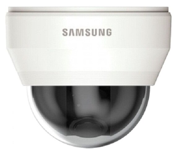 Camera Dome Samsung SCD-5083P