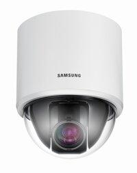 Camera dome Samsung SCP3430P