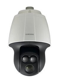 Camera dome Samsung SCP2370RHP
