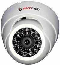 Camera dome Samtech STC-302G - hồng ngoại