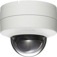 Camera dome Sony SNCDH120T (SNC-DH120T) - IP, hồng ngoại