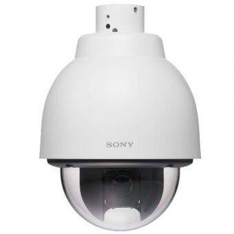 Camera dome Sony SSCSD36P (SSC-SD36P)