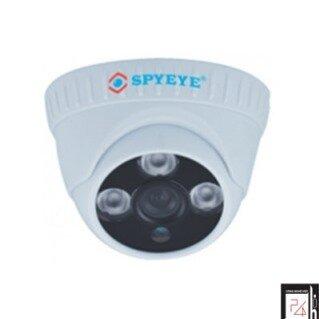 Camera dome Spyeye SP126.54