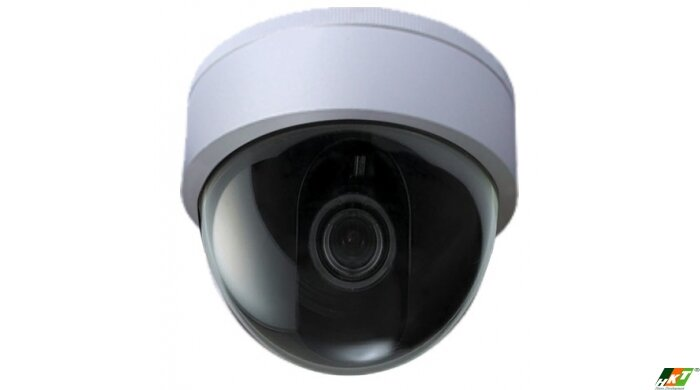 Camera dome Vantech VT-2002