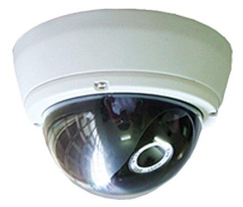 Camera dome Vantech VT-2020
