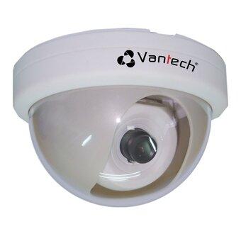 Camera dome Vantech VT-2250