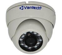 Camera dome Vantech VT-3211HI