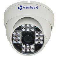 Camera dome Vantech VT-3213I - hồng ngoại
