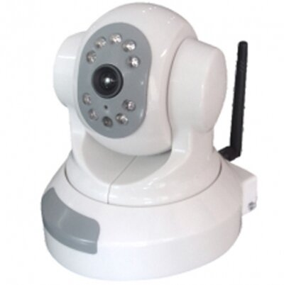 Camera dome Vantech VT-6210