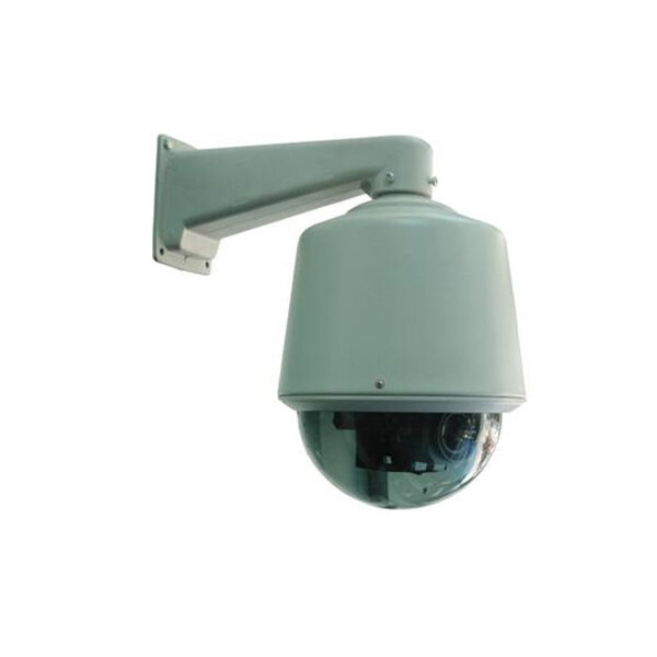 Camera dome Vantech VT-9112