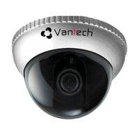 Camera dome Vantech VT2101 (VT-2101)