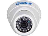 Camera dome Vantech VT3113K (VT-3113K) - hồng ngoại