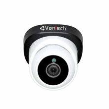 Camera Dome Vantech VP-5224A/T/C
