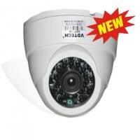Camera dome VDTech VDT-135 - hồng ngoại