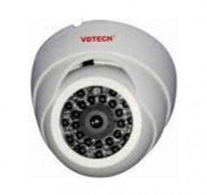 Camera dome VDTech VDT-135E.60 - hồng ngoại