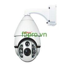 Camera dome VDTech VDT-45ZF - hồng ngoại