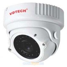 Camera dome VDTech VDT-315AO.48 - hồng ngoại