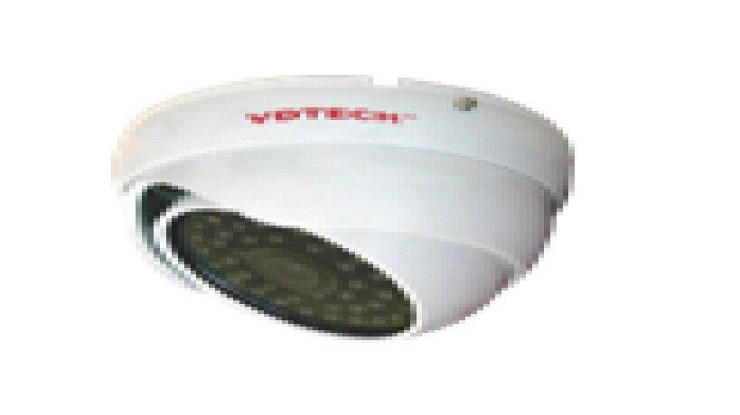 Camera dome VDTech VDT-666IR.60 - hồng ngoại