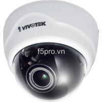 Camera dome Vivotek FD8131