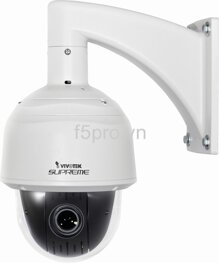 Camera dome Vivotek SD8363E - hồng ngoại