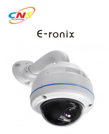 Camera E-ronix EPP-E100Z