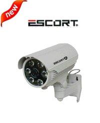 Camera Escort ESC-838TVI 2.0
