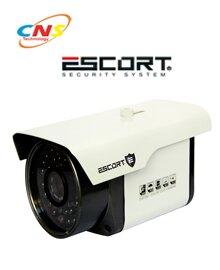 Camera Escort ESC-E409