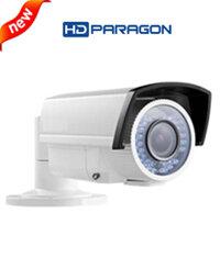 Camera giám sát analog Paragon HDS-1785P-VFIR3