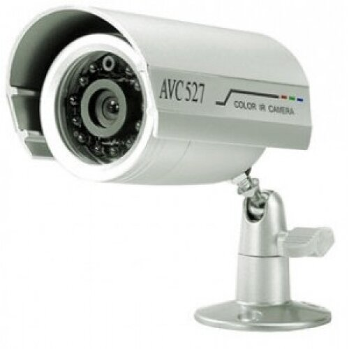 Camera giám sát Avtech AVC452 zAp