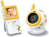 Camera giám sát bé Beurer BY101