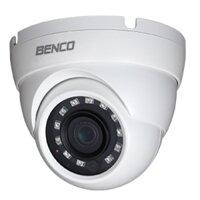 Camera giám sát Benco BEN-CVI 3430DM